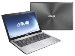 ASUS X550VX-DM074D