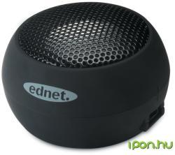 ednet Pocket Bass