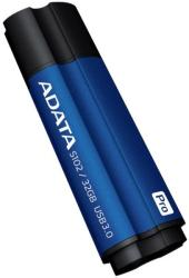 ADATA Pro Advanced S102 32GB USB 3.0 AS102P-32G-R