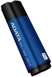 ADATA Pro Advanced S102 32GB USB 3.0 AS102P-32G-R