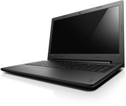 Lenovo IdeaPad 100 80MJ00PJHV
