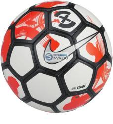 Nike FootballX Clube