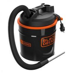 Black & Decker BXVC20MDE