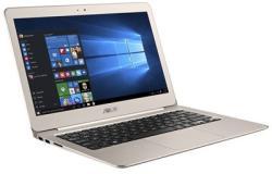 ASUS ZenBook UX305CA-FC210T