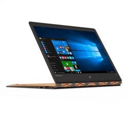 Lenovo IdeaPad Yoga 900S 80ML005UHV