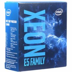 Intel Xeon Eight-Core E5-2609 v4 1.7GHz LGA2011-3