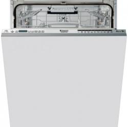 Hotpoint-Ariston LTF11H21EU