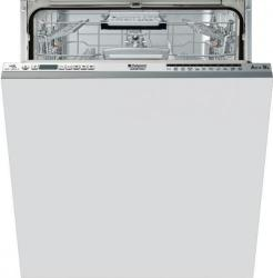 Hotpoint-Ariston ELTF11M21 C EU