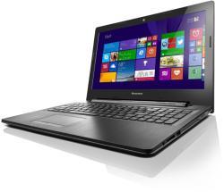 Lenovo IdeaPad G50-80 80E501XMPB