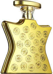 Bond No.9 New York Signature Scent EDP 100ml