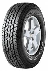 Maxxis AT-771 Bravo Series 305/70 R17 119Q