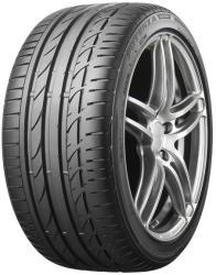 Bridgestone Potenza S001 XL 235/55 R17 99W