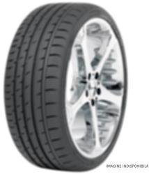 Michelin TRX 210/55 R390 91V