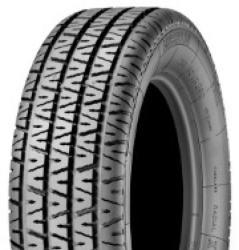 Michelin TRX 190/55 R340 81V