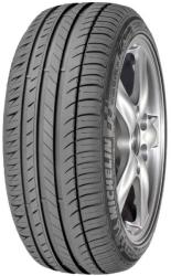 Michelin Pilot Exalto PE2 205/55 R16 91ZR