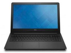Dell Inspiron 5559 INSP5559-21