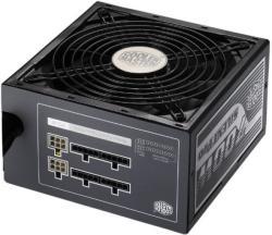 Cooler Master Silent Pro M600 RS-600-AMBA-D3