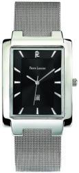 Pierre Lannier Extra-Plat 282B1