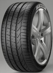 Pirelli P Zero XL 265/40 ZR19 102Y
