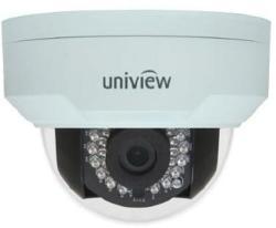 Uniview IPC322ER-F28