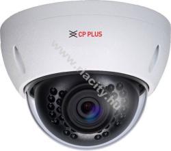 CP Plus CP-UNC-VA20L3-M