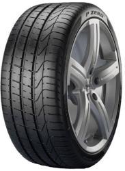 Pirelli P Zero 285/40 R22 106Y