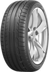 Dunlop SP SPORT MAXX RT 2 XL 255/35 R18 94Y