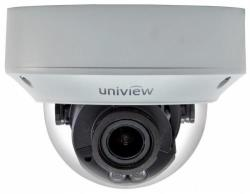 Uniview IPC3234SR-DV