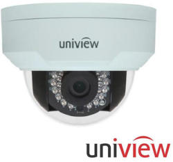 Uniview IPC321ER-DF28