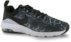 Nike Air Max Siren (Women)