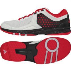 Adidas Counterblast 5 (Man)