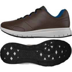 Adidas Duramo Trainer Lea (Man)