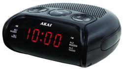 Akai ACR-3193