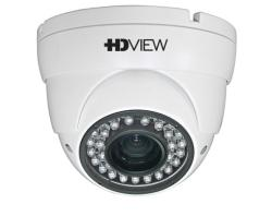 HDVIEW GD-4SV2B2
