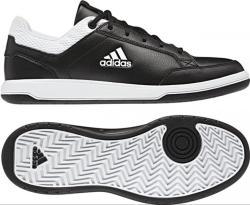 Adidas Oracle VI Logo (Man)