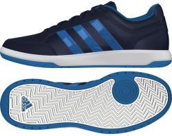 Adidas Oracle VI (Man)