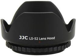 JJC LS-52