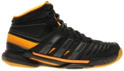 Adidas Stabil 10.1 High (Man)