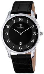 Festina 6851