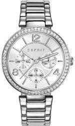 Esprit ES1089820
