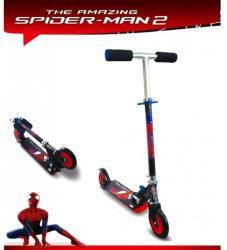 Spartan Spider Man 2 ABEC 5 (523)