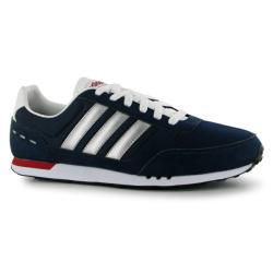 Adidas Neo City Racer (Man)
