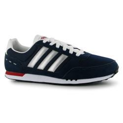 Adidas Neo City Racer (Man)