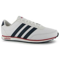 Adidas Racer V (Man)