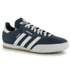 Adidas Samba Suede (Man)