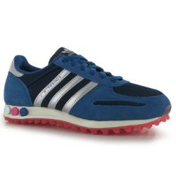 Adidas Originals LA (Women)