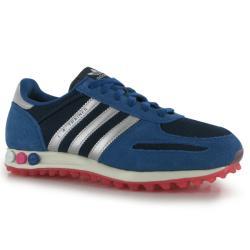Adidas Originals LA (Women)