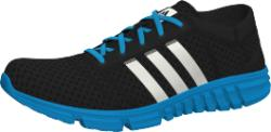 Adidas Breeze 202s (Man)