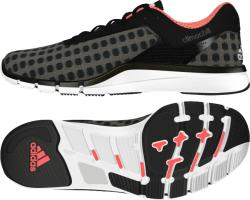 Adidas adipure 360.2 Chill (Man)