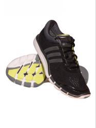 Adidas adipure 360.2 (Women)